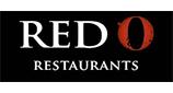 Red O Restaurants