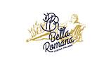 Bella-Cucina-Italiana