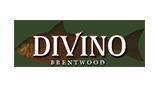 Divino-Cafe-&-Restaurant