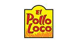 El-Pollo-Loco