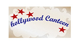 Hollywood-Canteen