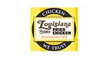 Louisiana-Chicken