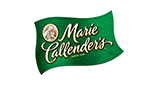 Marie-Callendar's