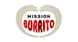 Mission-Burrito