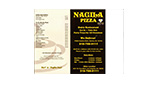 Nagila-Pizza
