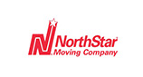 Northstar-Moving-Corp