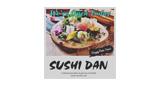 Sushi-Dan