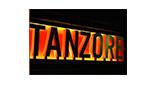 Tanzore
