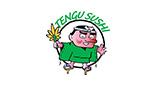 Tengu-Sushi