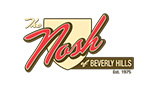The-Nosh-of-Beverly-Hills