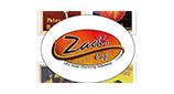 Zack's-Italian-Cafe